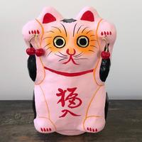 東京だるま/招き猫