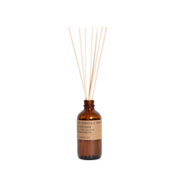 P.F.Candle  Co. / Reed Diffuser