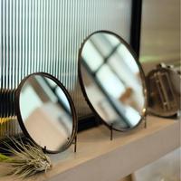 Round Mirror - L size
