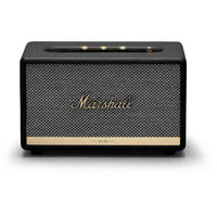 Marshall - ACTONⅡ Black