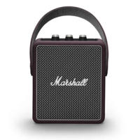 Marshall - STOCKWELL Ⅱ Burgundy