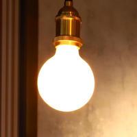 LED BULB / NT95 Warm