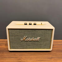Marshall Kilburn / Cream