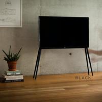 MODERN COLLECTION / BIRCH BLACK