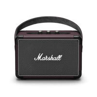 Marshall - KILBURNⅡ Burgundy