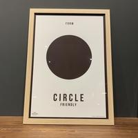 Form - CIRCLE