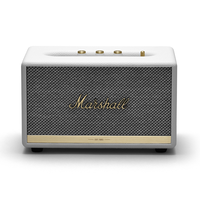 Marshall - ACTONⅡ White