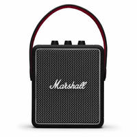 Marshall - STOCKWELL Ⅱ Black