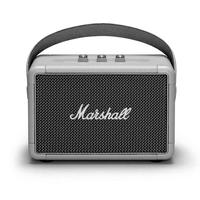 Marshall - KILBURNⅡ Gray