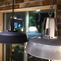 BOLSA LAMP【展示品限り】