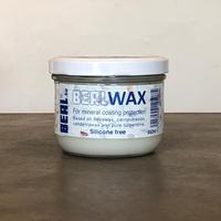 BEALWAX 350ml モールテックス