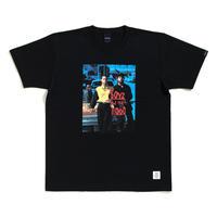 """Boyz N The Hood"""" T-shirt"""