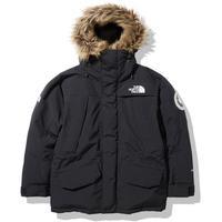 アンタークティカパーカ(メンズ) Antarctica Parka  商品型番 ND92032