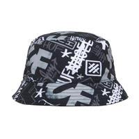 HAZE BUCKET HAT
