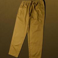 Back Channel-WIDE EASY PANTS