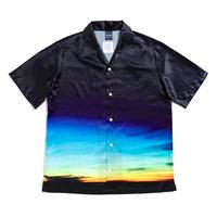 Sunshine Aloha S/S Shirt