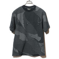 "BackChannel ""FELIPE PANTONE FULL PRINT T"""