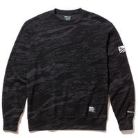 "BackChannel ""THERMAL CREW SWEAT"""