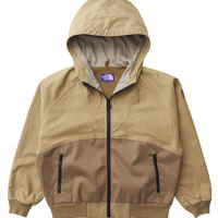 THE NORTH FACE PURPLE LABEL  65/35 Duck Field Jacket NP2905N