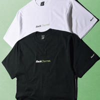 -Back Channel-OFFICIAL LOGO T