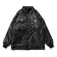 "Chicago Boy"" Boa Coach Jacket"