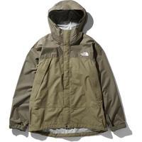 ドットショットジャケット(メンズ)  Dot Shot Jacket 商品型番:NP61930