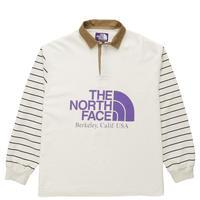 Rugby Shirt  NT3954N
