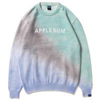 Air Spray Crew Sweater