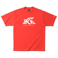 "BackChannel ""OUTDOOR LOGO T"""