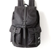 FTC x HERSCHEL DAWSON BACKPACK