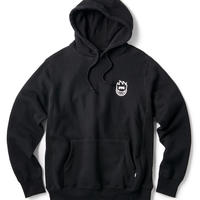 FTC x SPITFIRE CLASSIC PULLOVER HOODY FTC016SPSW03