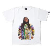"""クージー"""" T-shirt"""