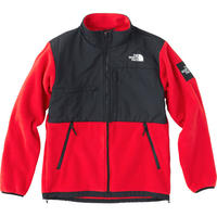 "THE NORTH FACE ""DENALI JACKET"""