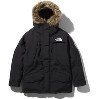 アンタークティカパーカ(メンズ)  Antarctica Parka 商品型番:ND91807