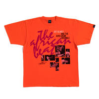 "The African Beat"" T-shirt"