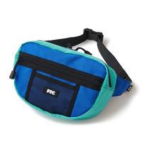 WAIST BAG    FTC021SPA02