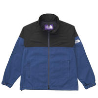 Mountain Field Jacket  NP2952N