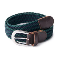 BRAIDED CORD BELT FTC020SPA04