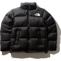 ヌプシジャケット(メンズ)  Nuptse Jacket 商品型番:ND91841