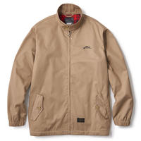 HARRINGTON JACKET    FTC018AWJ10