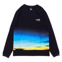 "Sunshine"" L/S T-shirt"