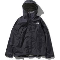 Scoop Jacketスクープジャケット(メンズ)  商品型番:NP61940