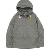 65/35 Mountain Parka THE NORTH FACE PURPLE LABEL-NP2051N