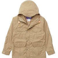 65/35 Mountain Parka    NP2854N