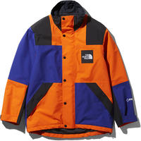 RAGE GTX Shell Jacket 商品型番:NP11961