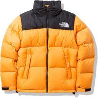 ヌプシジャケット(メンズ) Nuptse Jacket  商品型番 ND91841