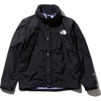 Mountain Raintex Jacket 商品型番:NP11935