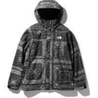 ノベルティスクープジャケット(メンズ)  Novelty Scoop Jacket 商品型番:NP61845