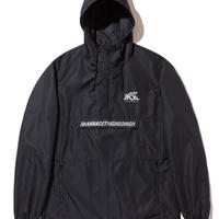 "BackChannel ""ANORAK JACKET"""