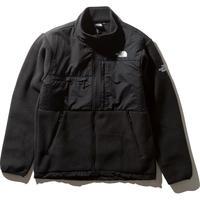 Denali Jacket    NA71951